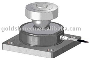 Torsional Ring Load Cell/sensor