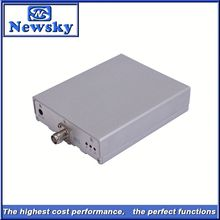 2014 Newest 4G Signal Band Booster Series gsm&dcs dual band repeater