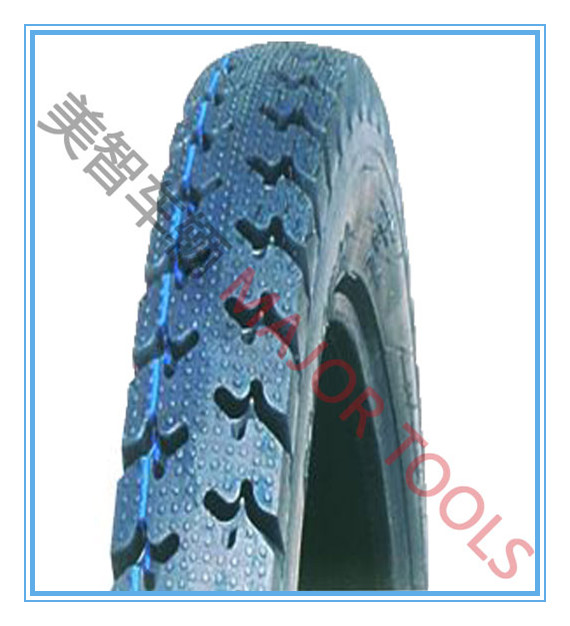3.00-17 motorcycle and autocycle tyre