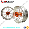 KTM 300 450 EXC Supermoto Motocross Dirt Bike Alloy Wheels