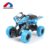1:32 alloy model pull back diecast car with spring avoid shock