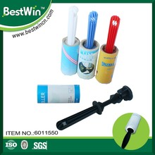 high quality eco-friendly products 60 sheets lint roller