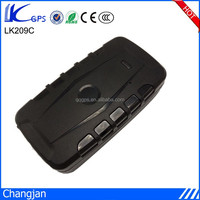 The global best high quality china manufacturer gps tracker for car