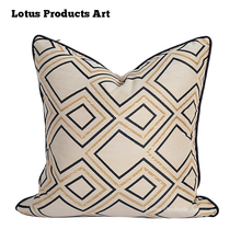 American Style Sofa Vintage Sari Customise Moroccan Kilim Cushion Covers