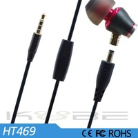 free sample top headphones earpiece
