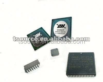 Original new IC LC320EXN-SDA1-SDA2-SDA3