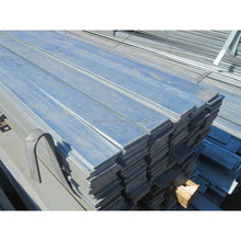 High QualityAISI 316L Hot /Cold Rolled stainless steel flat stainless steel hot rolled flat bar factory direct price