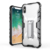 Customized branded hybrid tpu pc transparent cover for iphone 7 case,case for iphone 7 transparent,for iphone 7 case clear