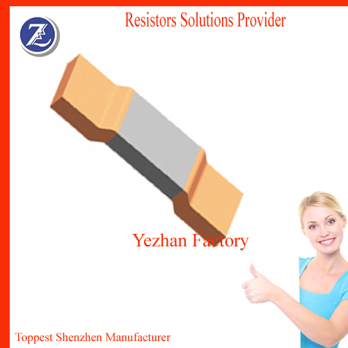 smd resistors and capacitors ( The toppest Shenzhen Manufacturer of China)