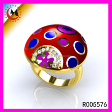 ALIBABA WEBSITE HOT SALE GOLD RING DESIGN,BEAUTIFUL PICTURES OF GOLD RING FOR MEN