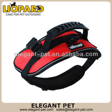 High Quality Air Mesh Dog Harness,Puppy Comfort Harness