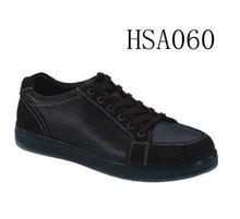 LY,Pure Waterproof Buffalo Leather Italy Fashion Men Casual Shoes 2012
