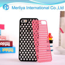 Best selling factory price silicon case for mobile phone