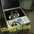 High kv insulation Oil dielectric strength tester