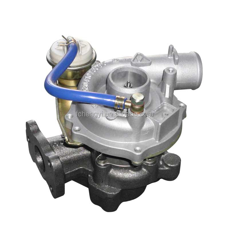 <strong>K03</strong> Turbo 5303-970-0009 53039700009 53039880009 turbocharger for Ex200-1 excavator 6BD1 engine