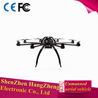 2015 Hot selling 2.4G 4CH 6 axis gyro RC UAV drone quadcopter with 1MP camera Professional Multirotor Helicopter