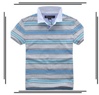Wholesale cheap polo t shirts 2013 best selling/promotional tee shirt