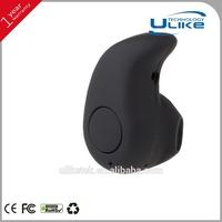 in ear headsets,hifi mini in-ear stereo bluetooth earphone/earbud
