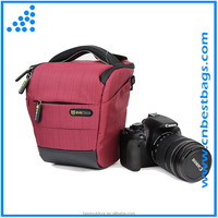 backpack camera camera bag backpack