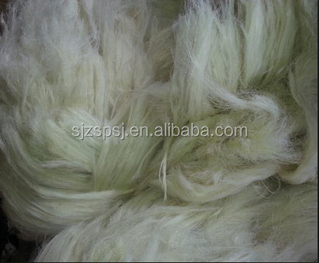 Hot Sale Coloring Natural Sisal Fibre for Luxury Packing Fill 01