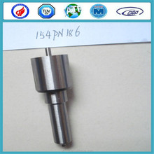 105017-1860 Nozzle DLLA154PN186 Fuel Injector Nozzle 105017-1860 With Lowest Price