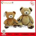 Kids Favorite Toys,Soft Teddies,Plush Bear