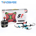 New Product Flying RC Toy Drone Sprayer In India