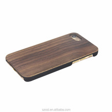 Top best case manufacturers temperature test report for iphone 5s case casing