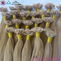 Discount Hot Selling Human Hair virginia remy hair