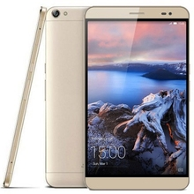 Original Huawei Honor X2 32GB 7.0 inch TFT LTPS Capacitive Screen Android OS 5.0 Phablet Smart Phone, Hisilicon Kirin 930 Octa C