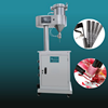 /product-detail/guangzhou-shangyu-high-viscosity-liquid-filling-machne-mascara-filling-machine-nail-polish-filling-machine-60582867775.html