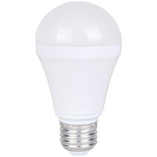 Rechargeable Battery Operated Powered LED Bulb Emergency Light