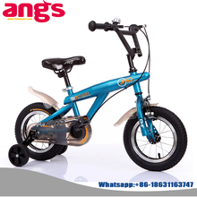 wholesale 12 inch childrens bike/kids racing bikes/children bikes for sale