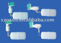 floating ball valve float valve