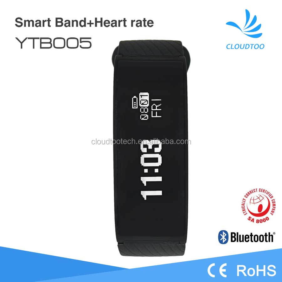 New design Multifuction pedometer smart watch cheap price bluetooth watch wrist mobile