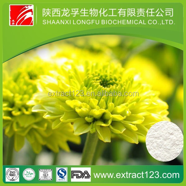 Manufacturer Sales chicory inulin