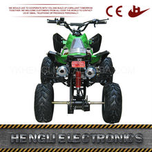 Motor De Gas 4 Wheelers Atv Hot New Products For 2017 Kids