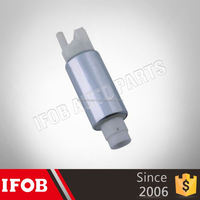 IFOB Car Part Supplier Fuel Pumps For Sale 1S7U 9350 AA bosch 0580464075