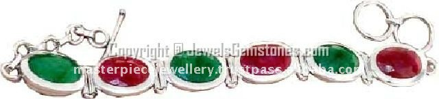 silver jewellery supplier, 925 sterling silver jewellery supplier, designer silver jewellery manufacturers