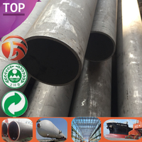 St44/St52/St45 Quality Assured mechanical properties of st37 steel Large Stock cold drawn precision tube
