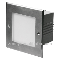 Cheap dimmable led surface mount ceiling light color changing led push light
