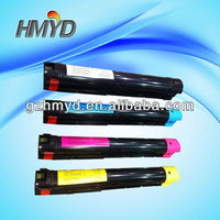 Good price high quality compatible color toner cartridge for ivc2260,2263,2265