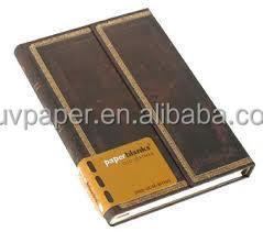 hot sales 2015 graph paper notebook