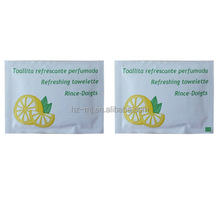 WET WIPES QUASH ORIGINAL ANTI BACTERIAL WIPES FACE AND HAND WIPES