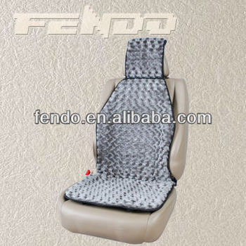 DC12V heating car seat