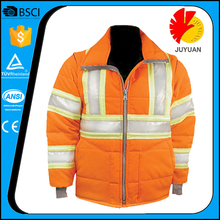Clothes manufacturer highway safety
