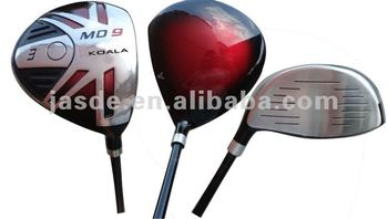 2013 Golf Club Head