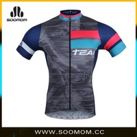 international custom made cycling jerseys cycling jerseys