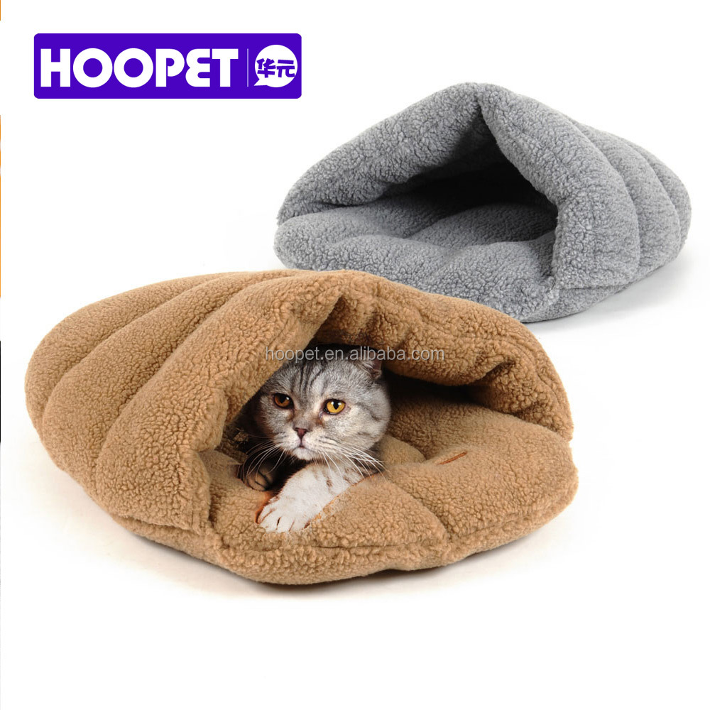 Pet Products Manufacturer shoe shaped slipper pet bed for dog cat