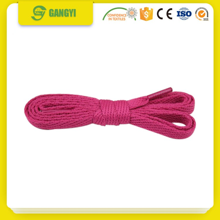 2016 New design garment use widely applied strap webbing